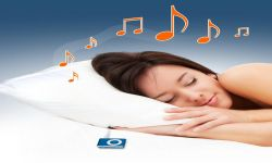 Sleeping-with-Music1