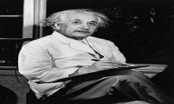 9-Einstein